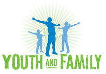 Youth and Family Ministry Team